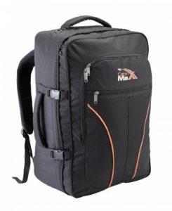Dimension bagage à main easyjet : faire le bon choix TOP 12 image 0 produit