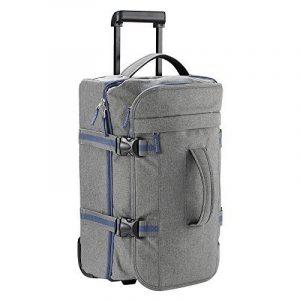 Dimension bagage à main easyjet : faire le bon choix TOP 2 image 0 produit