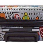 Dimension bagage à main easyjet : faire le bon choix TOP 3 image 3 produit