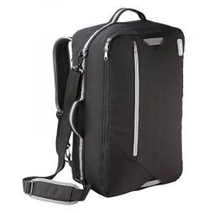 Dimension bagage à main ryanair, notre top 12 TOP 14 image 0 produit