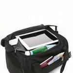 Dimension bagage à main ryanair, notre top 12 TOP 4 image 1 produit