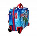 Dimension bagage cabine easy jet : comment trouver les meilleurs produits TOP 11 image 1 produit