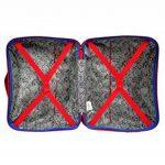 Dimension bagage cabine easy jet : comment trouver les meilleurs produits TOP 11 image 3 produit