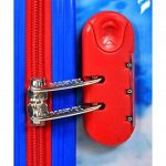 Dimension bagage cabine easy jet : comment trouver les meilleurs produits TOP 11 image 4 produit