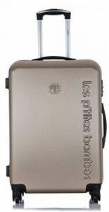 Dimension bagage cabine easy jet : comment trouver les meilleurs produits TOP 4 image 0 produit