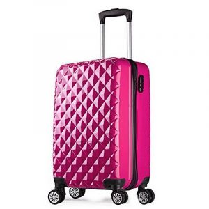 Dimension bagage cabine easyjet ; faites une affaire TOP 5 image 0 produit