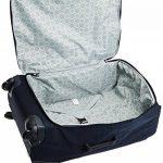 Dimension et poids valise cabine : comment choisir les meilleurs modèles TOP 6 image 4 produit