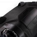 Dimension et poids valise cabine : comment choisir les meilleurs modèles TOP 7 image 3 produit
