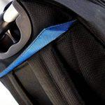 Dimension et poids valise cabine : comment choisir les meilleurs modèles TOP 7 image 5 produit