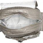 Dimension sac de cabine : top 11 TOP 10 image 2 produit