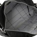 Dimension sac de cabine : top 11 TOP 7 image 3 produit