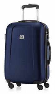 Dimension valise bagage à main : choisir les meilleurs modèles TOP 13 image 0 produit