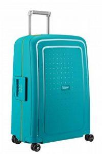 Dimension valise cabine air france : comment acheter les meilleurs en france TOP 14 image 0 produit