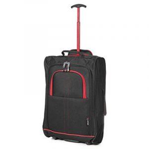 Dimension valise cabine air france : comment acheter les meilleurs en france TOP 2 image 0 produit