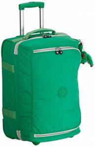Dimension valise de cabine : top 7 TOP 12 image 0 produit