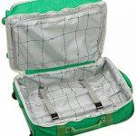 Dimension valise de cabine : top 7 TOP 12 image 4 produit