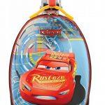 Disney Cars Scootin'valise de la marque Disney image 3 produit