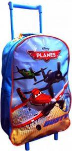 Disney Planes Sac à roues de la marque Walt Disney image 0 produit