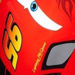 Disney Samsonite Ultimate Hard 46/16 Bagage Enfant, 47 cm, 20 L, Cars Classic de la marque Walt Disney image 6 produit