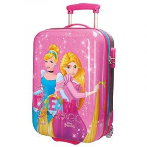 Disney véritable pour enfant bagage valise de la marque Disney image 0 produit