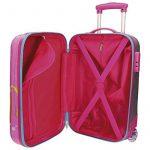 Disney véritable pour enfant bagage valise de la marque Disney image 4 produit