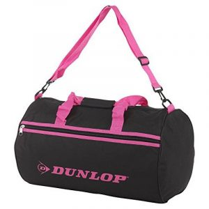 Dunlop Sport Léger Bagage Sac à Sac de voyage avec bandoulière réglable de la marque Dunlop image 0 produit