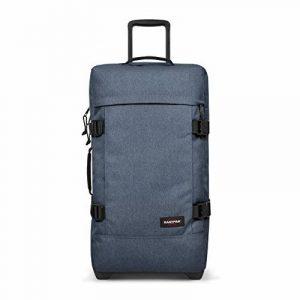 Eastpack valise ; le top 12 TOP 0 image 0 produit
