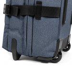 Eastpack valise ; le top 12 TOP 0 image 4 produit