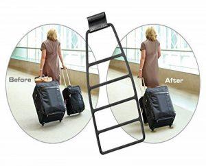 Eastpack valise ; le top 12 TOP 2 image 0 produit