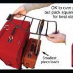 Eastpack valise ; le top 12 TOP 2 image 1 produit
