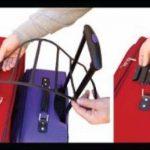 Eastpack valise ; le top 12 TOP 2 image 2 produit