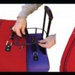 Eastpack valise ; le top 12 TOP 2 image 3 produit