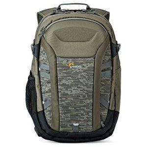 Eastpack valise ; le top 12 TOP 3 image 0 produit