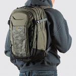 Eastpack valise ; le top 12 TOP 3 image 5 produit
