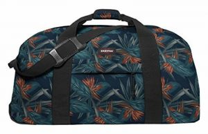 Eastpak Authentic Collection Warehouse 17 Sac de voyage 84 cm de la marque Eastpak image 0 produit