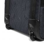 Eastpak Authentic Collection Warehouse 17 Sac de voyage 84 cm de la marque Eastpak image 4 produit