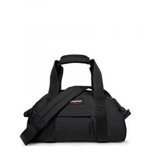 Eastpak Compact Sac de voyage - 23 cm - 23 L de la marque Eastpak image 0 produit