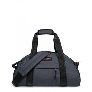 Eastpak Stand Sac de voyage - 25 cm - 32 L de la marque Eastpak image 0 produit