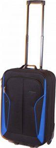 Easyjet bag size - votre top 11 TOP 0 image 0 produit