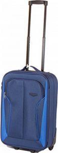 Easyjet bag size - votre top 11 TOP 12 image 0 produit
