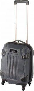Easyjet bag size - votre top 11 TOP 2 image 0 produit