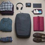 Easyjet bag size - votre top 11 TOP 6 image 5 produit