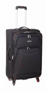 Easyjet bag size - votre top 11 TOP 8 image 0 produit