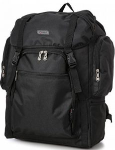 Easyjet bagage à main et sac à main, faites des affaires TOP 11 image 0 produit