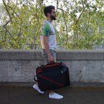 Easyjet bagage à main et sac à main, faites des affaires TOP 3 image 6 produit