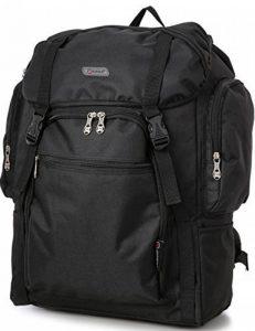 Easyjet bagage cabine et sac à main : trouver les meilleurs modèles TOP 11 image 0 produit