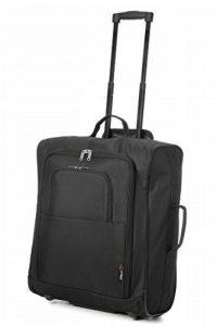 Easyjet bagage cabine et sac à main : trouver les meilleurs modèles TOP 12 image 0 produit