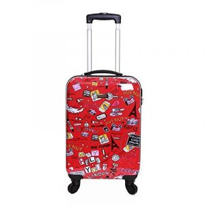 Easyjet bagages à main, acheter les meilleurs modèles TOP 14 image 0 produit