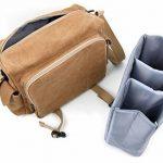 Easyjet bagages à main, acheter les meilleurs modèles TOP 6 image 4 produit