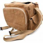 Easyjet bagages à main, acheter les meilleurs modèles TOP 6 image 5 produit